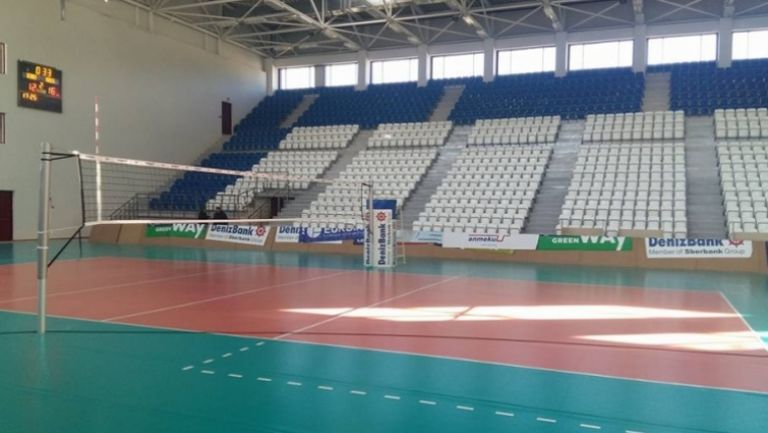 Дупница приема финалите за юноши U20, вижте жребия за групите 🏐