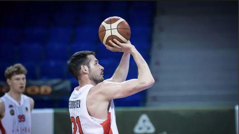 Първо в Sportal.bg! Александър Янев с апел за отваряне на спортните зали