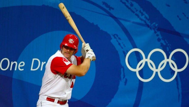 МЛБ склони да пусне играчи на олимпиадата в Токио '20