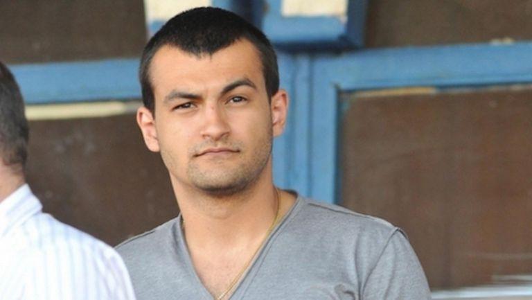 Синът на Божков излиза на свобода срещу парична гаранция от 1 млн. лева