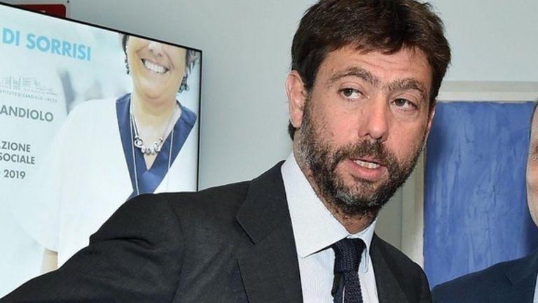 Президентът на Торино не е съгласен с изявлението на Аниели за Аталанта