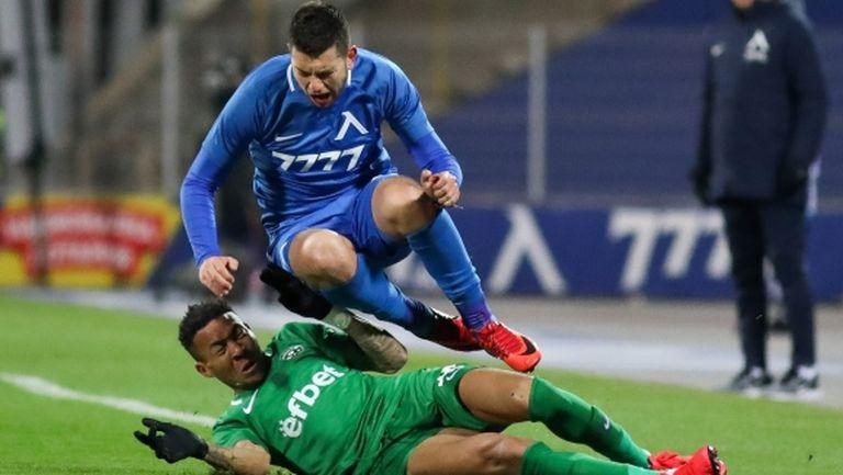 Никой не може да спре феновете на Левски, появи се революционно предложение за мача с Лудогорец