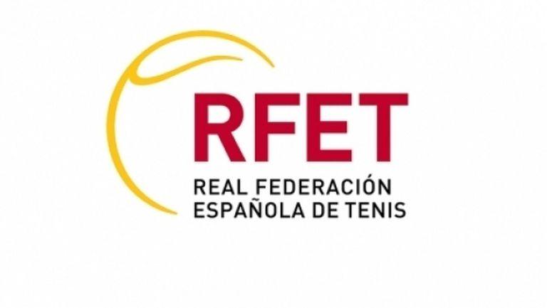 И тенис турнирите в Испания ще са при закрити врата