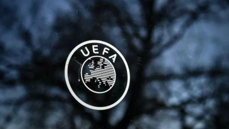 Без футбол в Европа до септември?