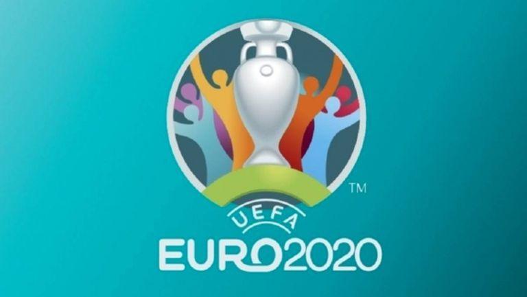 И Турция пожела Евро 2020