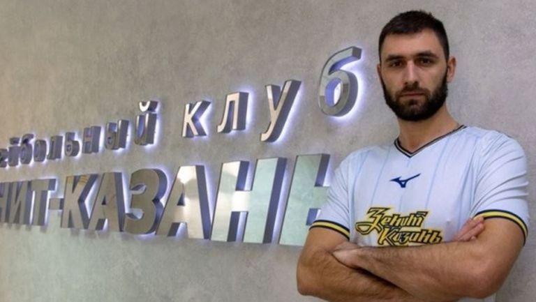 Цецо Соколов: Промяната във федерацията е за добро, очаквам новият селекционер да е българин