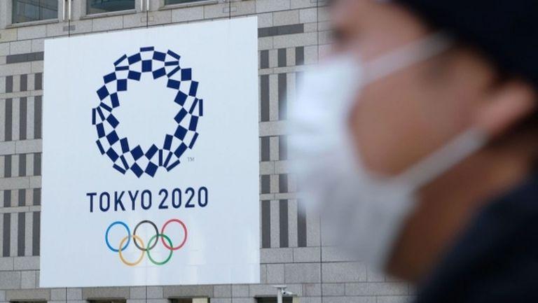 МОК трябва да потърси диалог със спортистите преди да реши за Олимпиадата