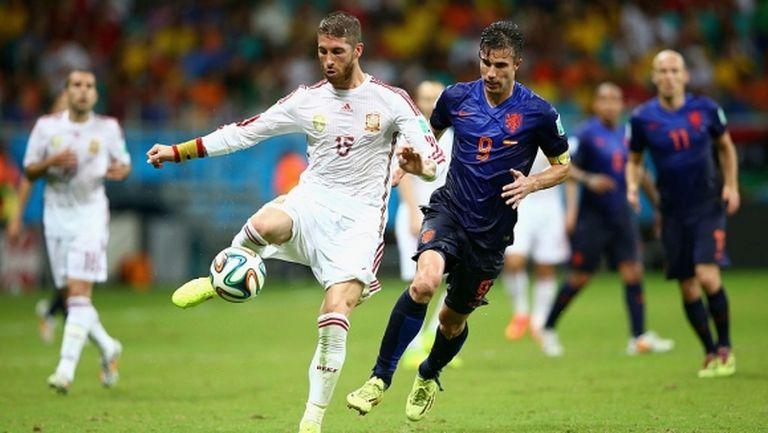 ФИФА се опитва да компенсира феновете заради дните без футбол
