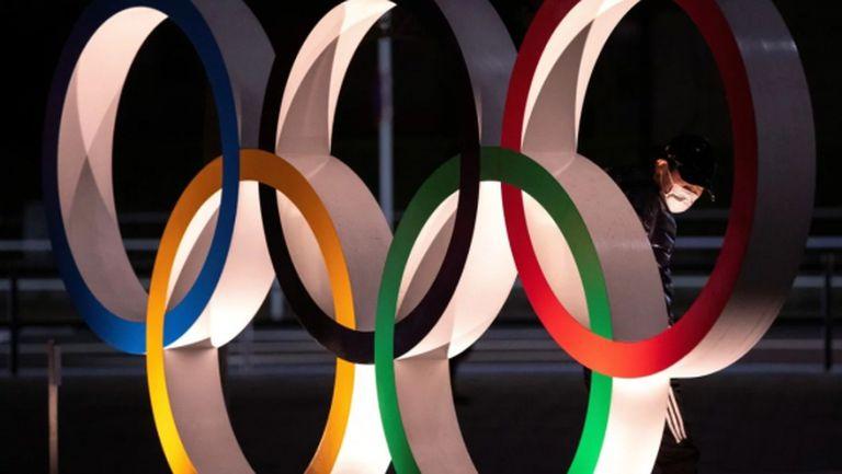 Канада и Австралия няма да изпращат спортисти на Олимпийските игри, ако започнат през юли