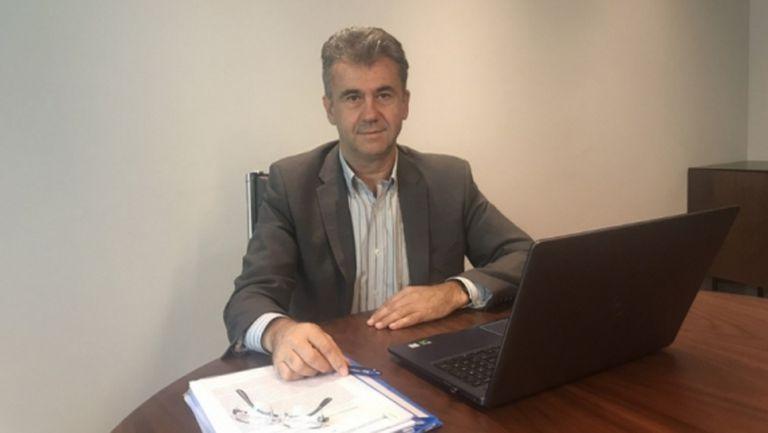 Валери Андреев: Всички в Суперлигата трябва да се обединят около един компромисен вариант