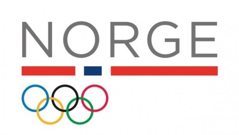 И Норвегия ще откаже да прати спортисти, ако Олимпиадата се проведе по план