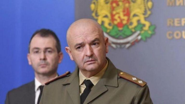 Един нов случай на заразен с коронавирус в България - общата бройка е 202