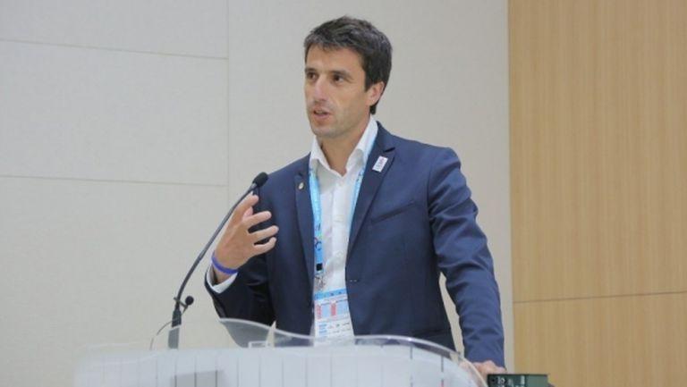 Нови призиви за отлагане на Олимпийските игри в Токио 2020