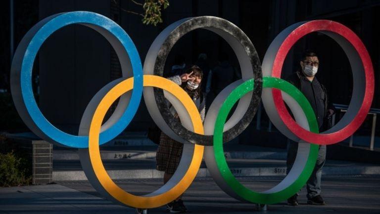 Японският премиер ще призове МОК да отложи Олимпиадата