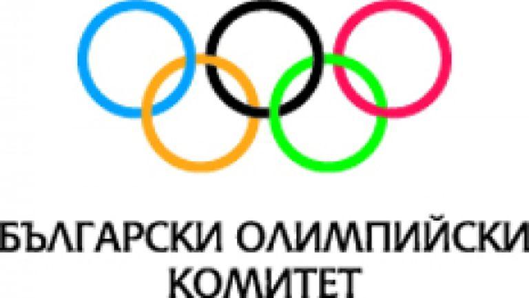 БОК приветства решение на МОК да отложи Игрите в Токио