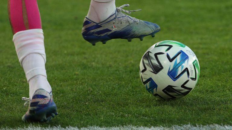 В Беларус са категорични: първенството продължава