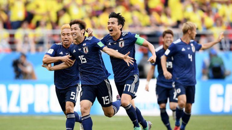 Подновяването на първенството на Япония е отложено за началото на май