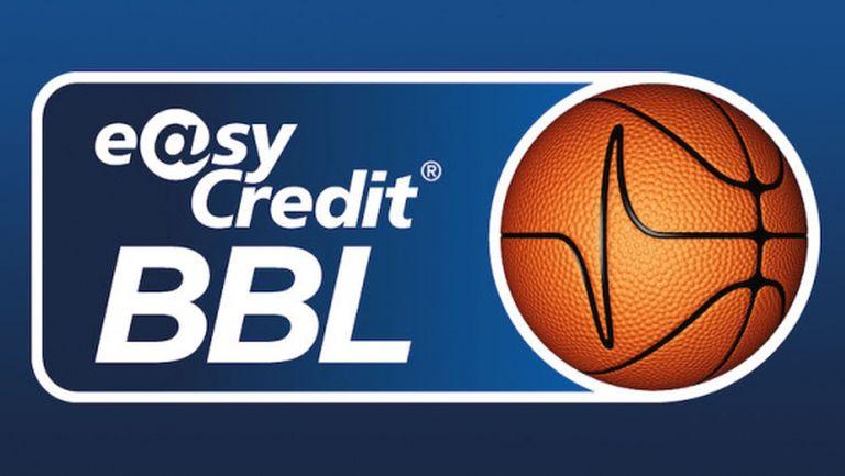 Баскетболното първенство на Германия на пауза до 30 април