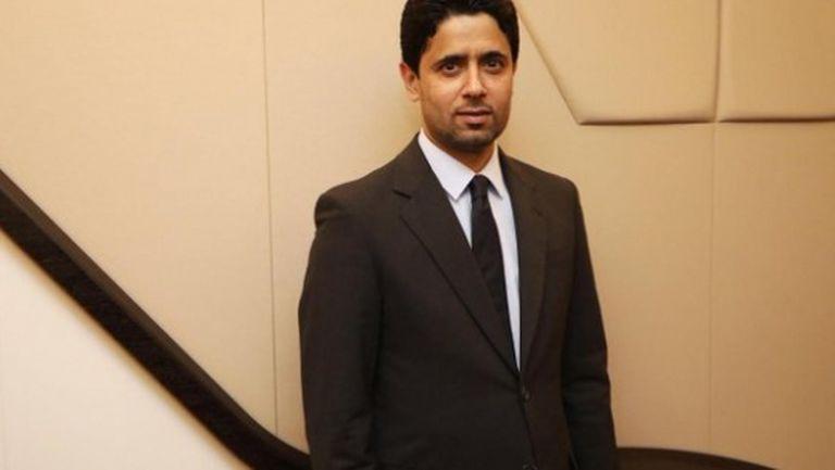 Президентът на ПСЖ подкрепя инициативата за намаляване на заплатите в Лига 1