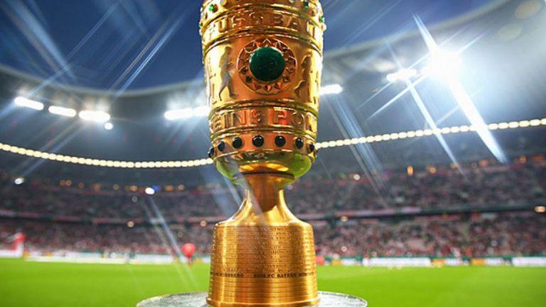 Очаквано: отложиха и полуфиналите за Купата на Германия
