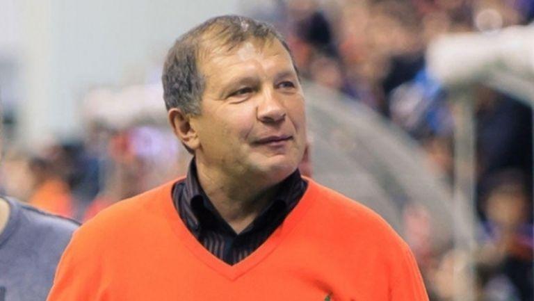 Президентът на Урал призова за анулиране на сезона