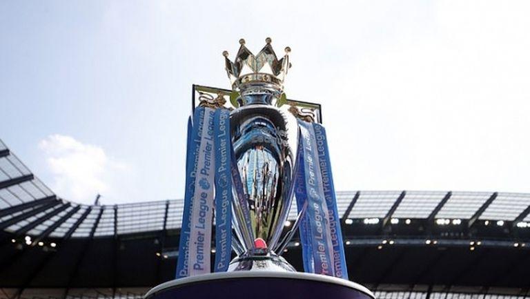 Футболистите в Англия вбесени от план, според който трябва да играят по 3 мача за 5 дни