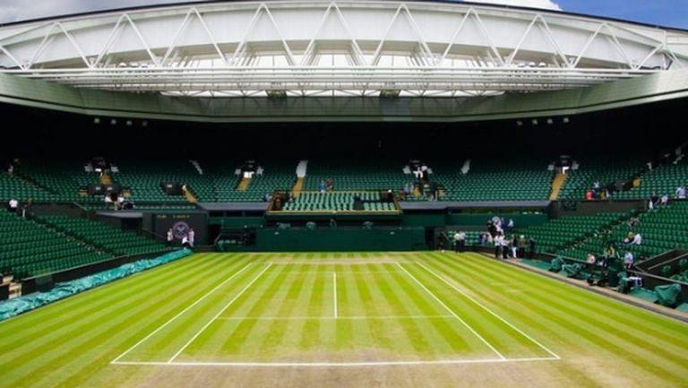 За някои тенисисти нямало смисъл сезонът да се подновява