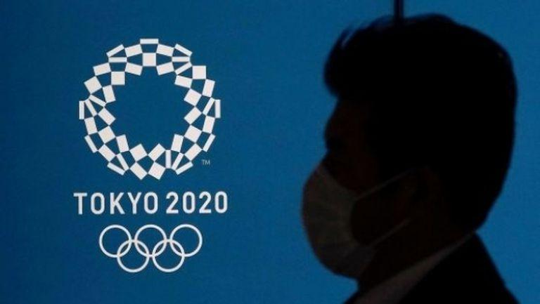 Тази седмица МОК официално ще обяви датите за Токио 2021