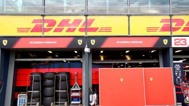 Отборите от Формула 1 нямат право да работят по нови болиди до края на годината