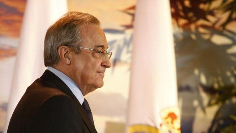 Реал Мадрид очаква да генерира най-малко 100 млн. евро от Бейл и Хамес