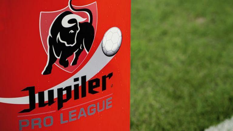 Белгийската федерация се опълчи на УЕФА