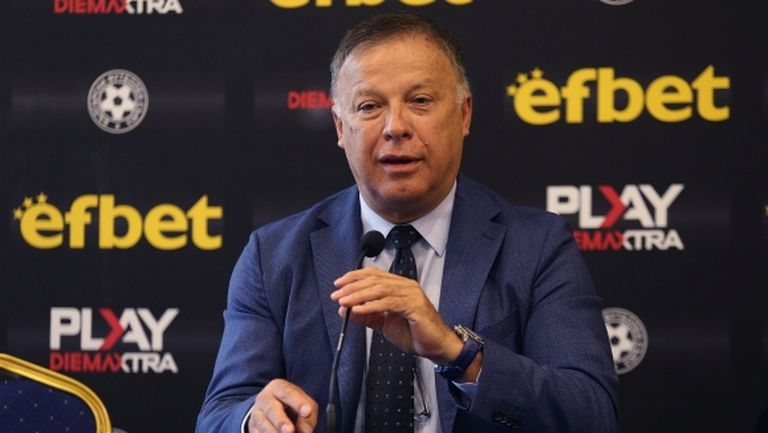 Борислав Попов: Проблемите са много и търсим решения, за да помогнем