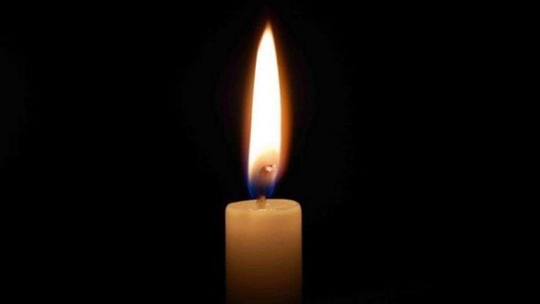 Тъжна вест за феновете на Левски