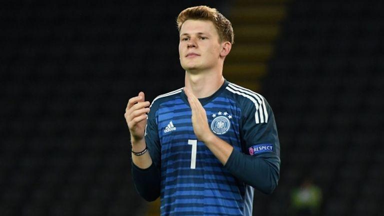 Германската асоциация на футболните агенти разкритикува ФИФА