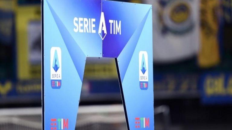 """Италианците искат да завършат Серия """"А"""" на 12 юли"""