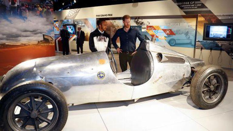 Макларън с предложение за връщане на забравена точкова система във Формула 1