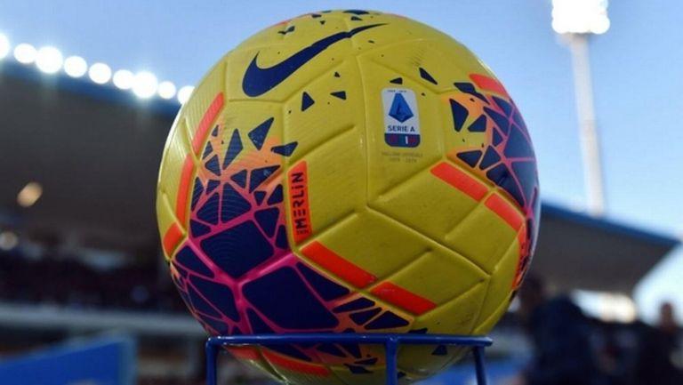Нереалистични са очакванията за подновяване на Серия А в края на май, заяви експерт