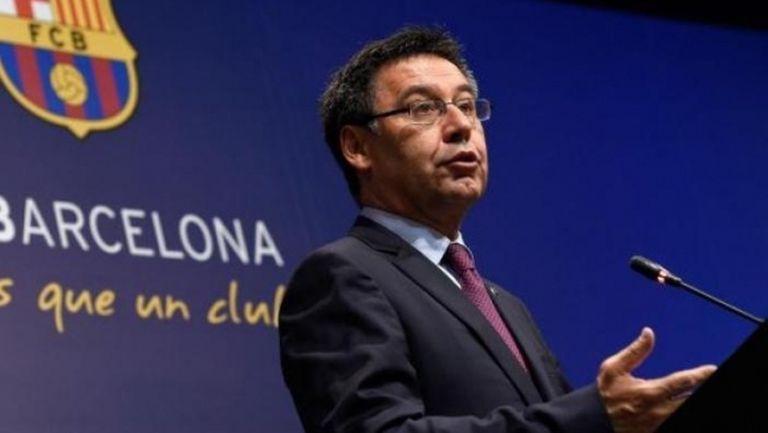 Барселона губи по 3,3 млн. евро за всеки неизигран мач или мач без публика