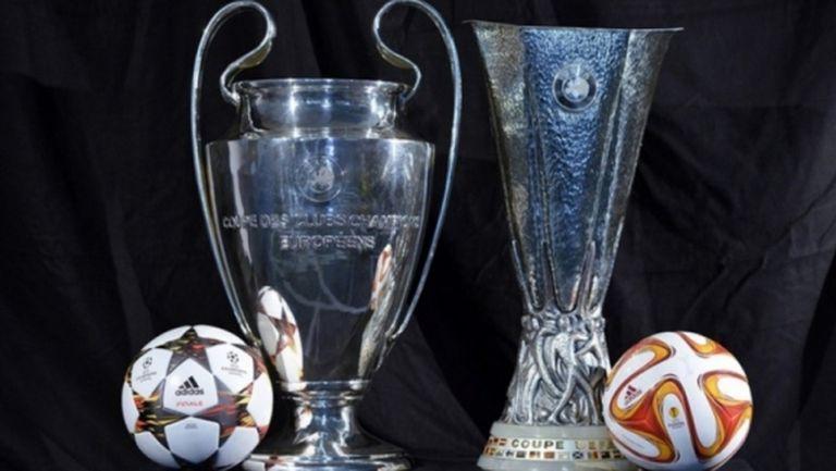 УЕФА с ясна идея за Шампионската лига и Лига Европа! Ще се играе през три дни