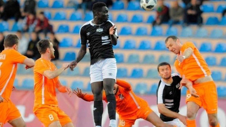 От четвъртък арменските клубове ще може да тренират