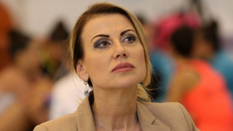 Илиана Раева с разтърсващ коментар за нелепата кончина на Милен Цветков