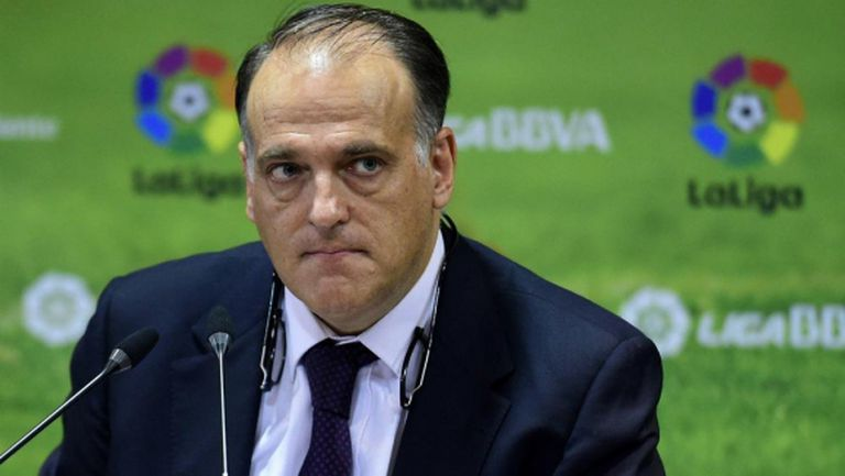 Испански футболисти изразиха загриженост относно евентуалното им завръщане към тренировките