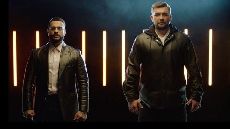 Руската боксова федерация иска да сбие двама рапъри