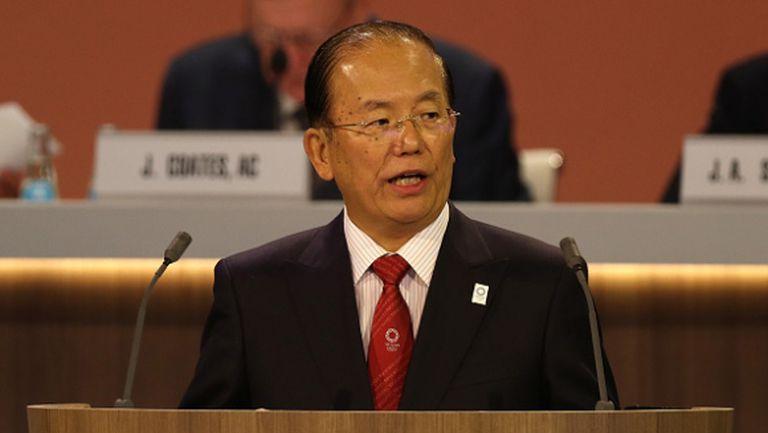"""Властите в Япония обещаха """"прозрачност"""" по отношение на допълнителните разходи заради отлагането на Игрите"""