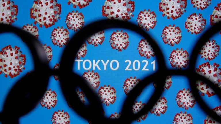 Ако пандемията не бъде овладяна до 2021 година, Олимпийски игри в Токио няма да има
