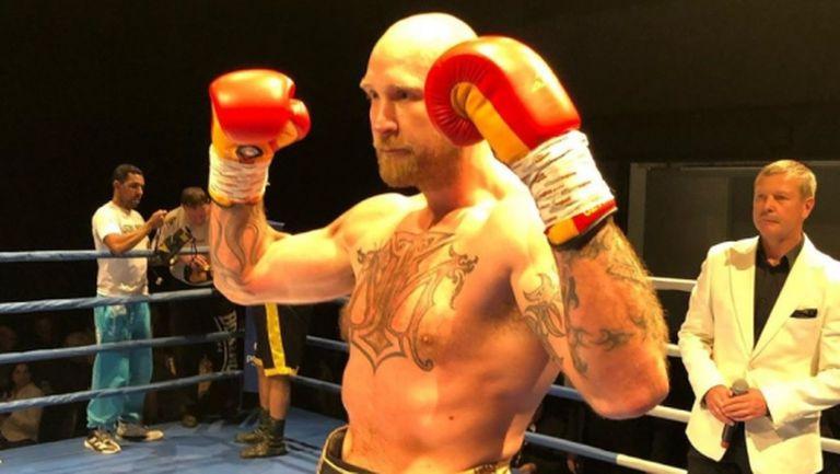 Роберт Хелениус: Финландия ще има нов световен шампион
