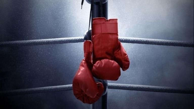 Световното първенство по бокс за мъже през 2021 година ще се проведе в Белград