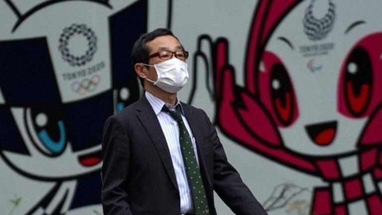 Премиерът на Япония: Олимпиада няма да има, ако пандемията не бъде овладяна