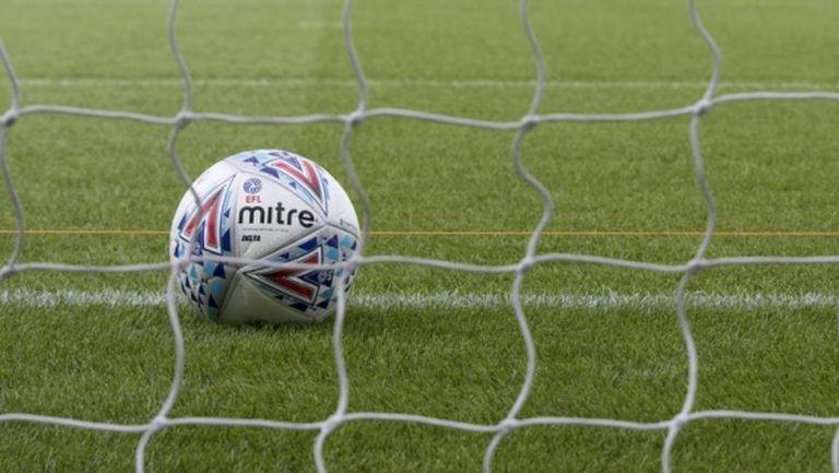В Германия започват тестове за провеждането на мачове от Бундеслигата