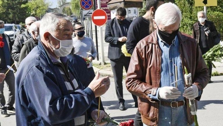 Димитър Каров: Поколението на Тодор Симов бе пример за нас (видео)